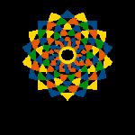 Coravida Wellness Center